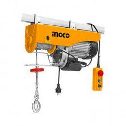 ელექტრო ამწე 1600W INGCO (EH10001)iMart.ge