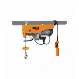 ელექტრო ამწე 900W INGCO (EH5001)iMart.ge