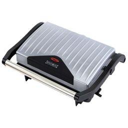 ტოსტერი ROYALTY LINE RL-PME22001417.1iMart.ge