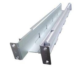 სამაგრი UPS რეკისათვის APC EASY UPS RAIL KIT,700MM (SRVRK1)iMart.ge