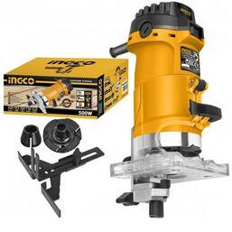 ელ.როუტერი INGCO PLM5002 500WiMart.ge