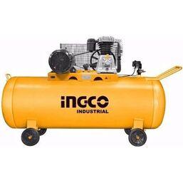 ჰაერის კომპრესორი 300L INGCO (AC553001)iMart.ge