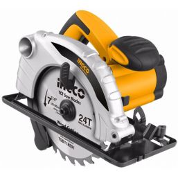 ცირკული ხერხი INGCO 1400 W (CS18528)iMart.ge