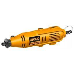 პატარა დრელი კომპლექტით INGCO MG1309 130WiMart.ge