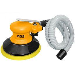 საპრიალებელი მოწყობილობა (ჰაერის) INGCO (APS1501)iMart.ge