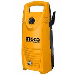 წყლით რეცხვის მოწყობილობა (კერხერი) INGCO (HPWR20008)iMart.ge