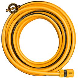 წყლის მილი 1/2'' PVC INGCO (HPH2001)iMart.ge