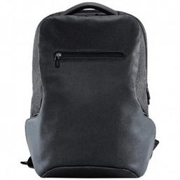 ნოუთბუქის ჩანთა XIAOMI MI URBAN BACKPACK (ZJB4142GL)  BLACKiMart.ge