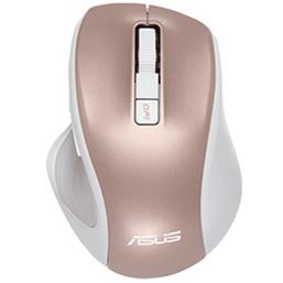 მაუსი ASUS MW202/GD ROSE GOLDiMart.ge