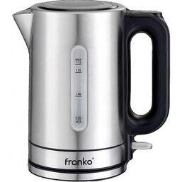 ელექტრო ჩაიდანი FRANKO FKT-1100iMart.ge