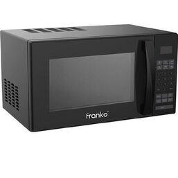 მიკროტალღური ღუმელი FRANKO FMO-1105iMart.ge