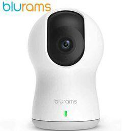 ვიდეო სათვალთვალო კამერა BLURAMS A30C DOME PRO SECURITY CAMERA 1080p WIFI TWO-WAY AUDIO NIGHT VISION WORKS WITH ALEXA 360 DEGREEiMart.ge