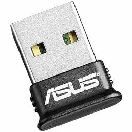 ბლუთუზ ადაპტერი ASUS USB-BT400 USB 2.0  BLUETOOTH 4.0 ADAPTERiMart.ge