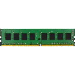 მეხსიერების ბარათი KINGSTON PC COMPONENTS MEMORY DDR4 DIMM 288pin/ KVR32N22S6/8 8GB 1Rx16 1G x 64-Bit PC4-3200 (KVR32N22S6/8)iMart.ge