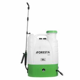 ვენახის შესაწამლი აპარატი, ელემენტზე FORESTA BS-18, 3,1 ლ/წთ, 4,5-5,5 ბარიiMart.ge