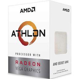 პროცესორი AMD PC COMPONENTS CPU/ AMD/ AMD YD3000C6M20FHiMart.ge