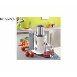 წვენსაწური KENWOOD JE730 (0WJE730002)iMart.ge