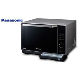 PANASONIC NN-DS596MZPEiMart.ge