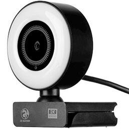ვებკამერა 2E WC2K (GAMING, 2560x1440)iMart.ge