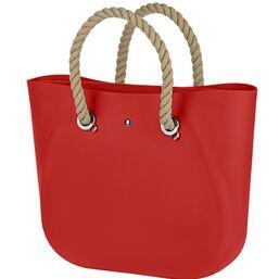 საყიდლების ჩანთა ARDESTO AR1810RB (10 ლ, წითელი)iMart.ge