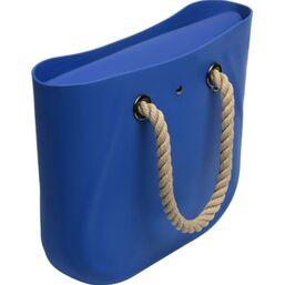 საყიდლების ჩანთა ARDESTO AR1810BB (10 ლ, ლურჯი)iMart.ge
