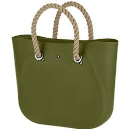 საყიდლების ჩანთა ARDESTO AR1810KB (10 ლ, მწვანე)iMart.ge