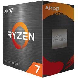 პროცესორი AMD 00-100000063WOFiMart.ge