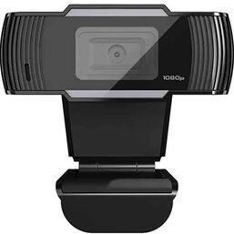 ვებ კამერა WEB CAM NATEC LORI PLUS FULL HD 1080P AUTO FOCUSiMart.ge