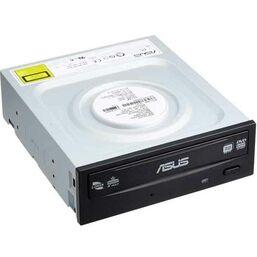 დისკწამყვანი ASUS DRW-24D5MT (90DD01Y0-B10010)iMart.ge