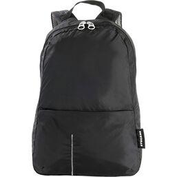 ჩანთა (დასაკეცი) TUCANO BPCOBK (15 ლ, შავი)iMart.ge