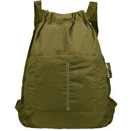 ჩანთა (დასაკეცი) TUCANO BPCOSK-VM (20 ლ, მწვანე)iMart.ge