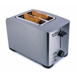ტოსტერი Arnica Kıtır Mini Ekmek Kızartma GH27010iMart.ge
